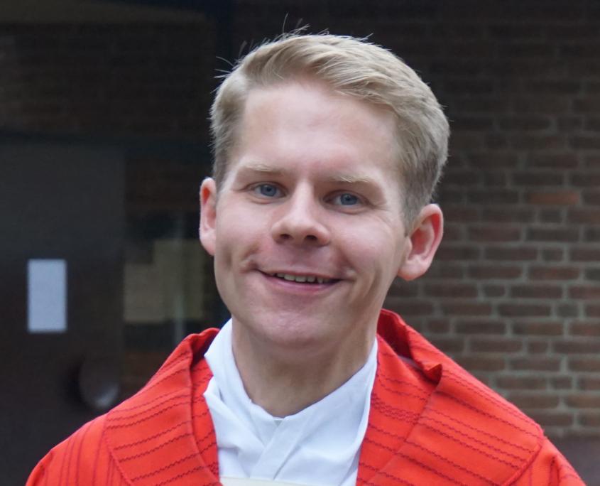 Peter Winkeljohann