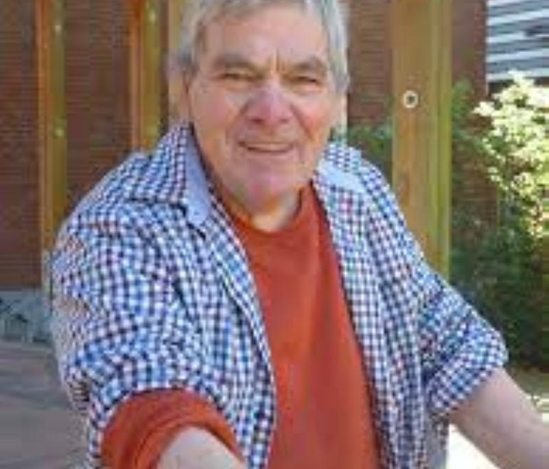 Gerrit Weusthof